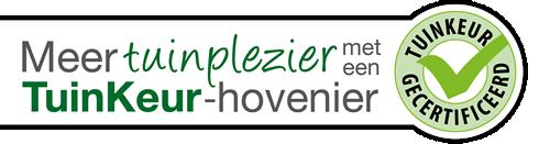 tuinkeur_tuinplezier