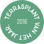 hibiscus_terrasplant_vd_maand_logo