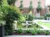 diverse-tuinen-later-005