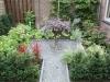 diverse-tuinen-later-008