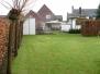 Voorbeeld tuinproject